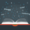 Glossario dei termini di hotel marketing