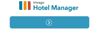 Sign in to Hotel Manager