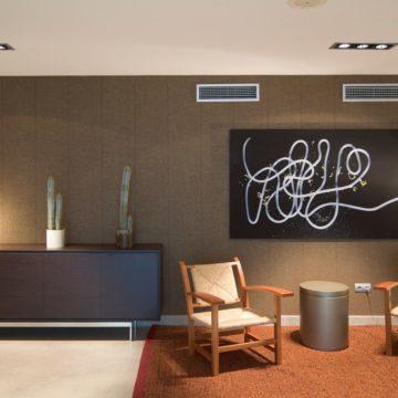 Grupo Reside y el marketing en metabuscadores de hoteles