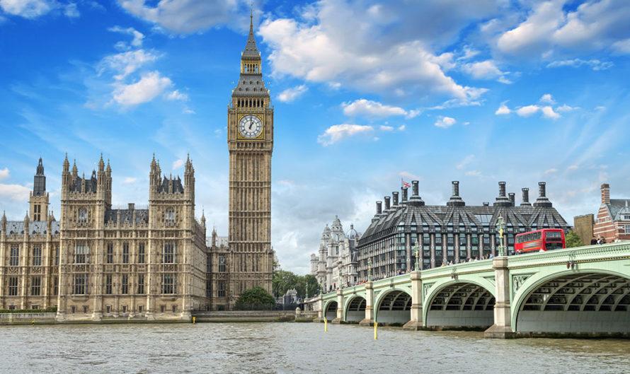 big-ben-london-wtm