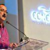 Presidente COTELCO Gustavo A. Toro