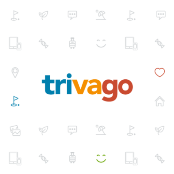 trivago announces summer trends 2017