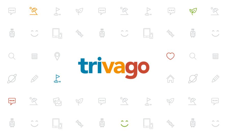trivago announces summer trends 2017