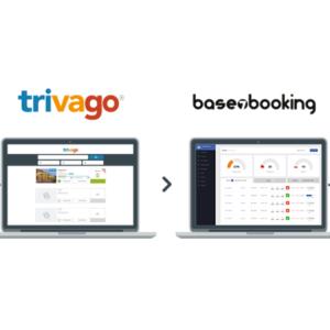 Riassunto Webinar Base7booking