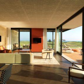 Verdura Resort di Sciacca il migliore hotel sul mare della Sicilia