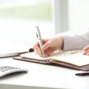 Cosa influenza il revenue di un hotel online