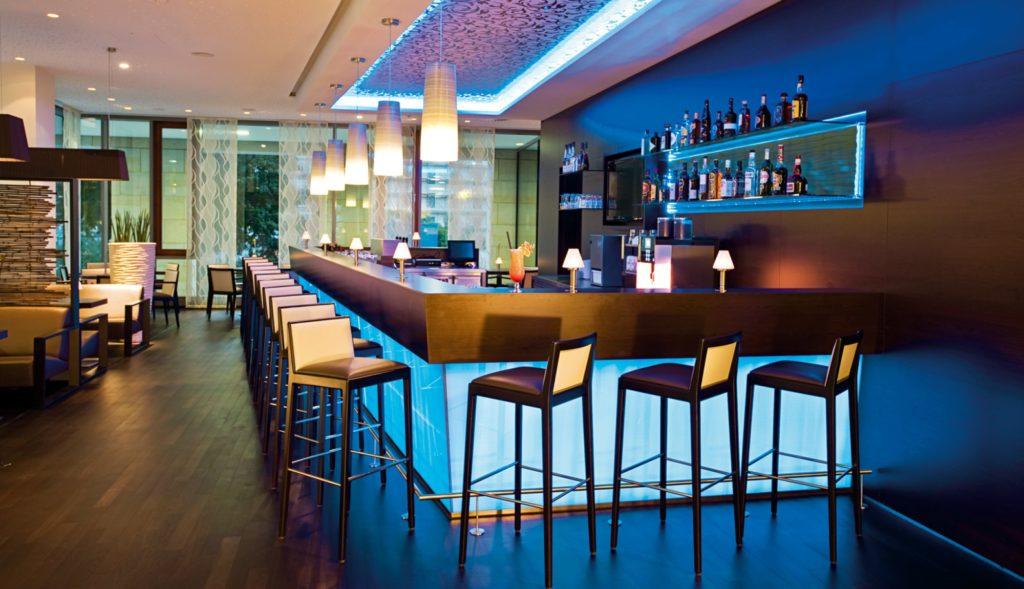Gewinner Hotelkette NH Hotels