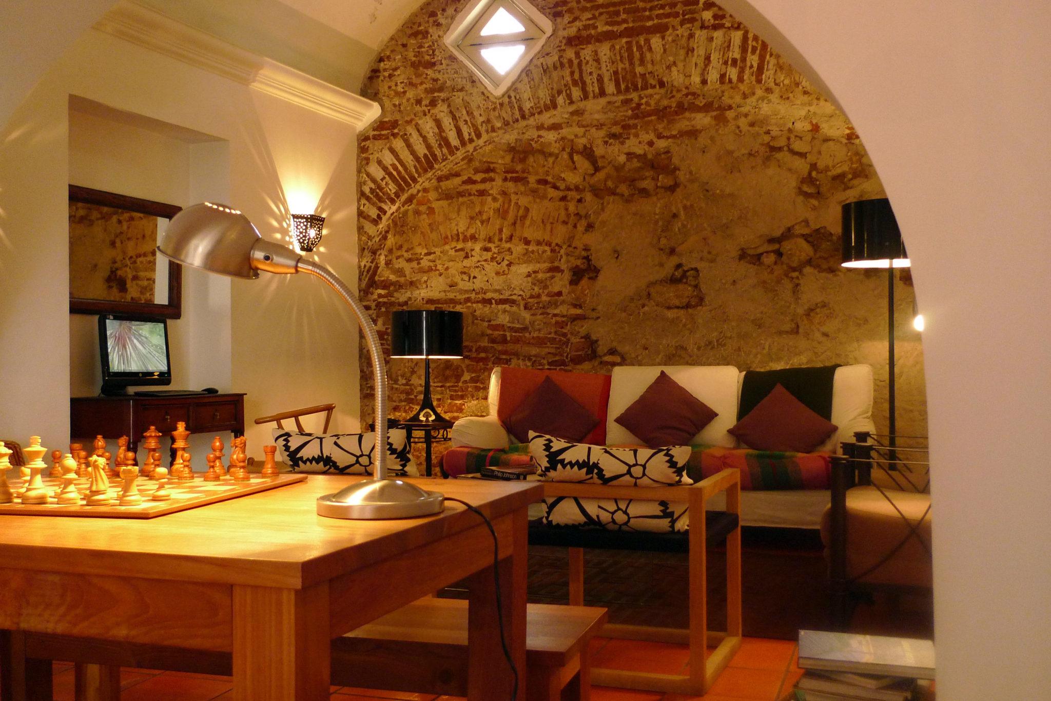 O Melhor Hotel 4 estrelas em Portugal