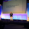 trivago's Jose Murta on the Global Stage at WTM London