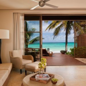 Rosewood Mayacoba beachfrontliving